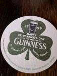 Drink Guinness!