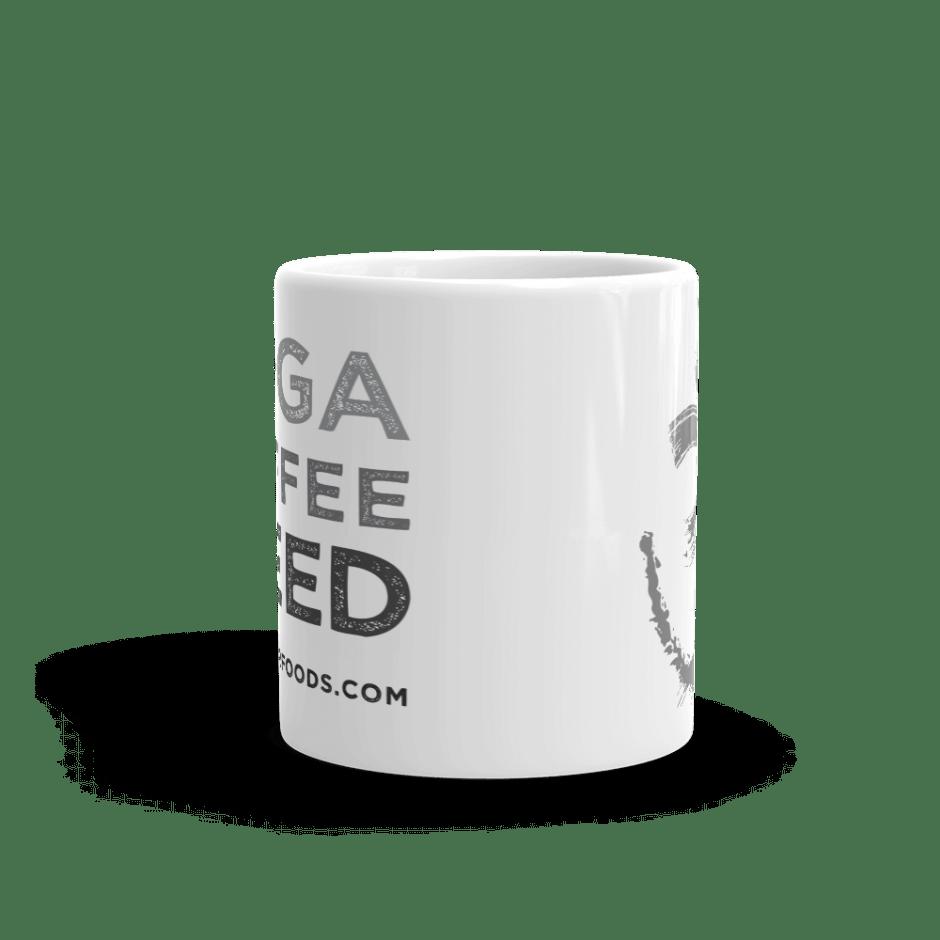 JSF-Swag-Mug-Yoga- Coffee -weed_ Mockup _ Front -view_11oz.png