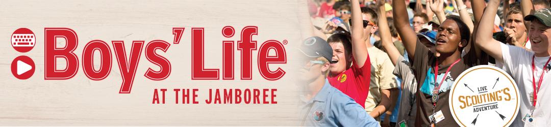 Jamboree_header_alt