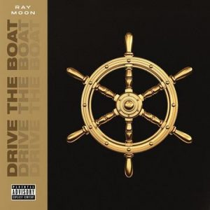 """""""Drive The Boat"""""""