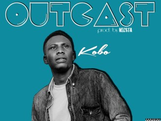 Overview Of KoBO – Outcast