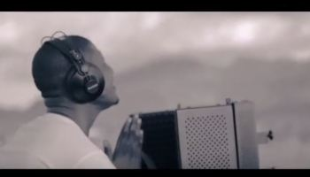 VIDEO: Adonis – One Hit Cover