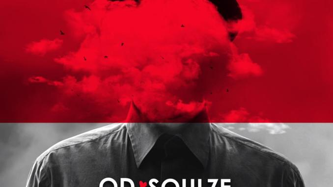 QD Ft. Soulze - Dreams
