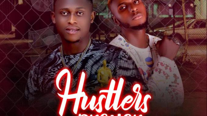 DJ Young C Ft. Double D – Hustlers Prayer