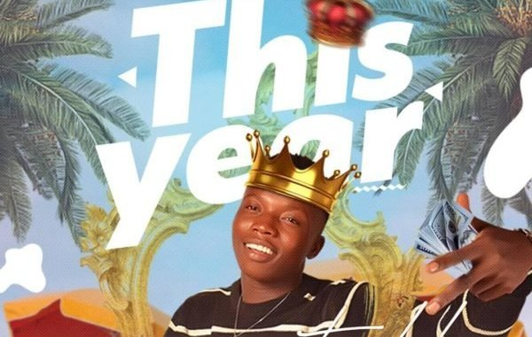 TeeLol – This Year