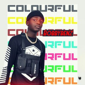 Bobbybenz – Colourful