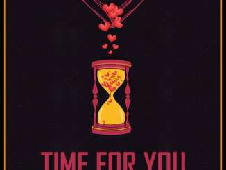 May D – Time For You