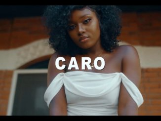 VIDEO: Zinoleesky – Caro ft. Naira Marley