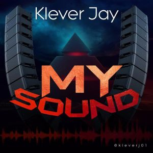 Klever Jay – Hustle Ft. Small Doctor