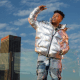 Nasty C Officially Signed To Def Jam Recordings