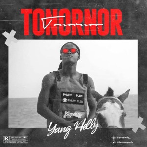 Yangnelly – Tonornor