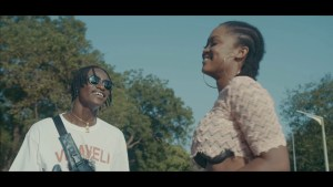 VIDEO: Morien - Maria