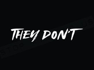 Nasty C Ft. T.I – They Don't