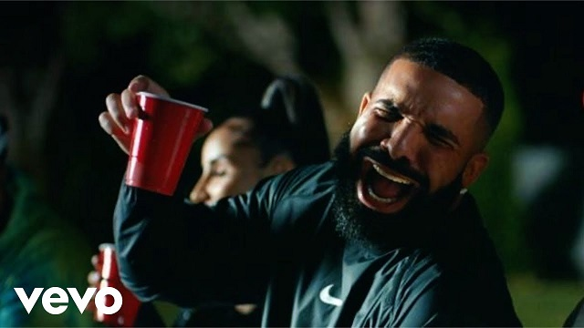 VIDEO: Drake – Laugh Now Cry Later ft. Lil Durk