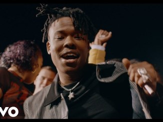 Nasty C – Bookoo Bucks Ft. Lil Gotit, Lil Keed