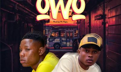 Westkiss Ft Perry Pella – Owo