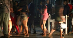 Jigawa LG bans sex workers, night clubs, beer parlours