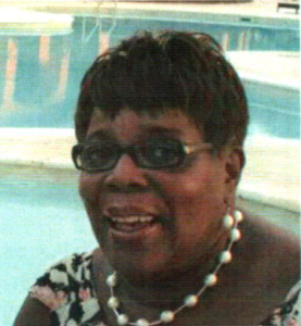 Clara Linton