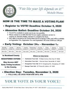 naacp vote flyer[4232]