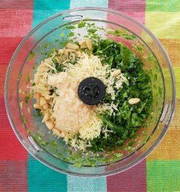 kale-pesto-mix