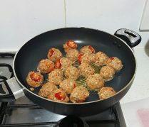meatballs-one