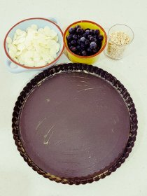 tart-preparation