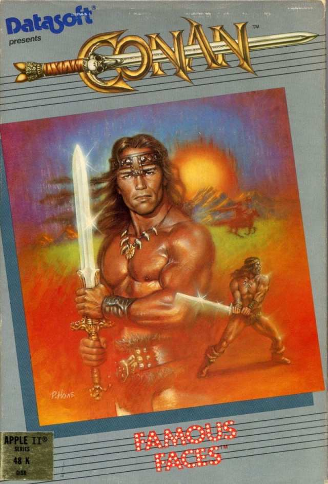 107467-conan-hall-of-volta-apple-ii-front-cover