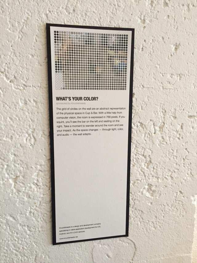 Computer Art - (2)