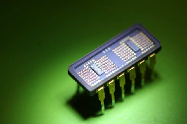 Electronics & DIY