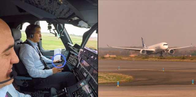 Airbus ATTOL (1)