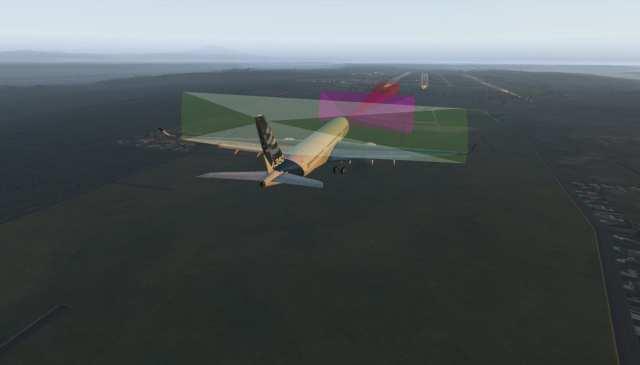 Airbus ATTOL (3)