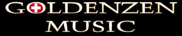 goldenzen_small