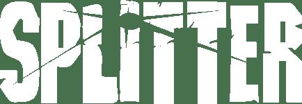 splitter_logo_sw
