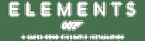 logo_007elements