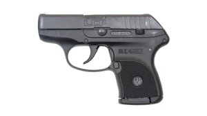"""I saw a friend carrying a Ruger LCP and thought """"I could carry that."""" It was tiny and easy to conceal. It was not until I shot it that I figured out I really didn't like the gun all that much. It was very light weight and had a very sharp and uncomfortable recoil, hence I was loath to practice with it. It is a nice gun if you really, really need something small, but not fun to shoot or practice with."""