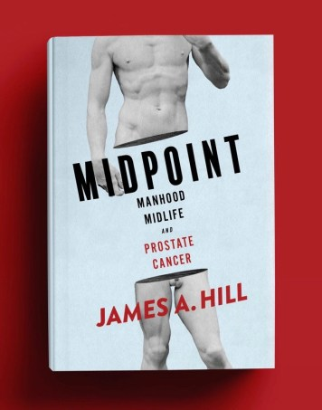MIDPOINT cover (1)