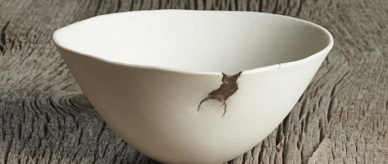 wabi-sabi-silver-bowl