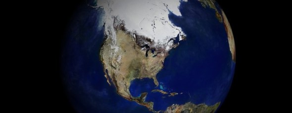 Global warming alarmist Real Clear Markets   James Alexander Michie