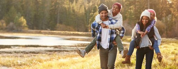 Parents National Post | James Alexander Michie