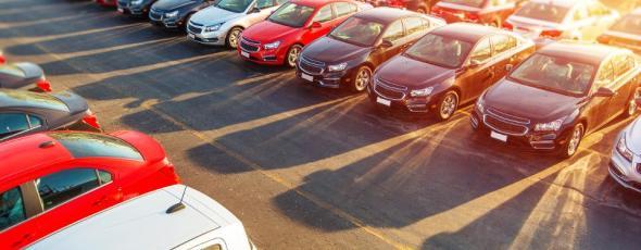 Car rental companies Coronavirus Forbes | James Alexander Michie