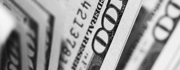 Pepi Stojanovski Dollar Frank Giustra | James Alexander Michie