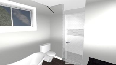 Nori Model Master Bath 1