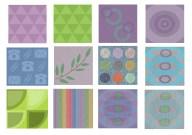Own Textile Designs