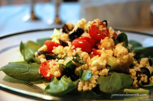 greek couscous 1
