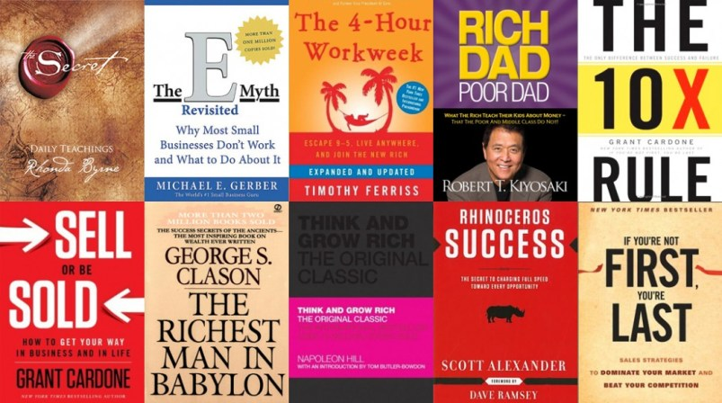 James-Ashfords-Top-10-Must-Read-Books