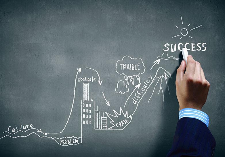 James-Ashford-Success-Business-Coaching