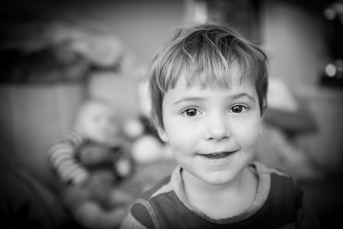 Toddler Portraits Kent & Sussex