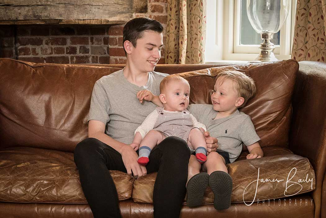 family photographers in kent