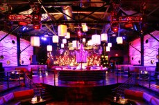 """Playhouse Nightclub Main Room Image"""