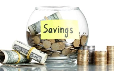 saving-money-using-clear-jar-1-215153_1080x675-17739739791974563116.jpg